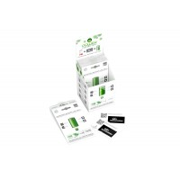 Nanotech Battery Life Foil - small business package I.