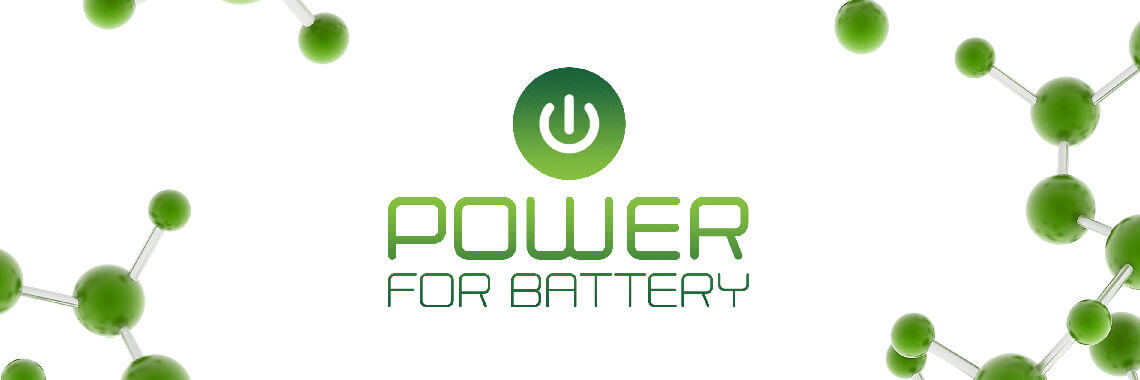 AkkuFresh® - Nanotech Battery Life Foil - your power