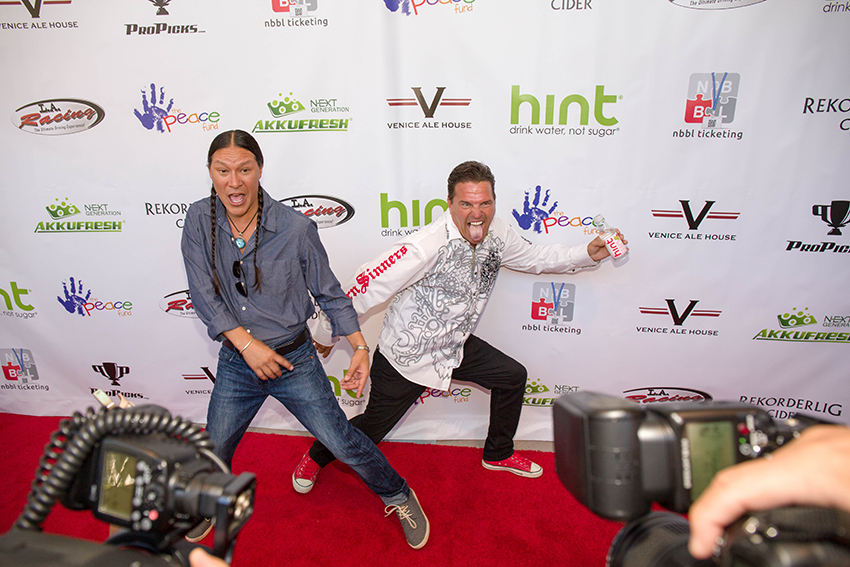 peace-fund-celebrity-poker-tournament-2015-10.jpg