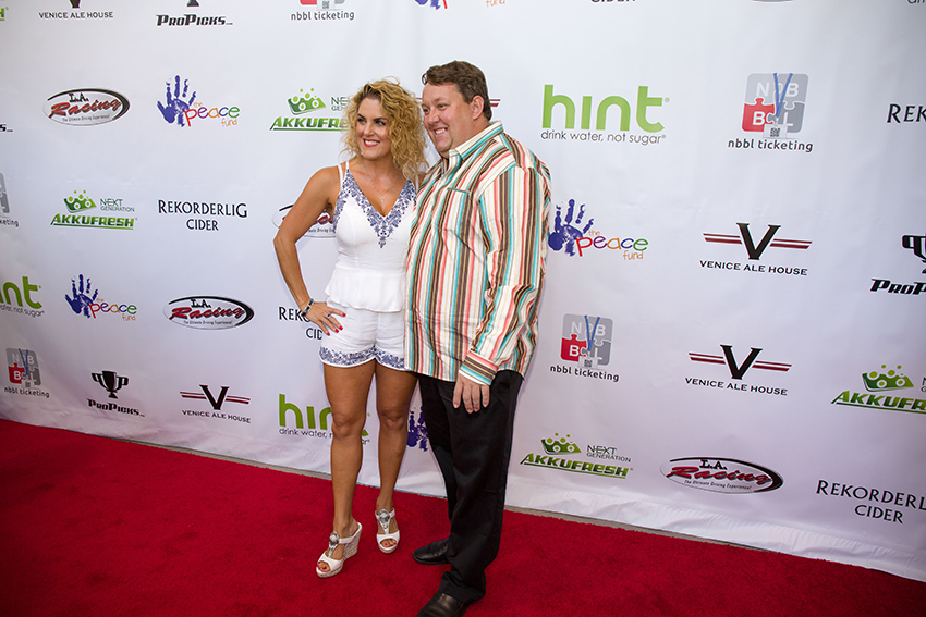 peace-fund-celebrity-poker-tournament-2015-11.jpg