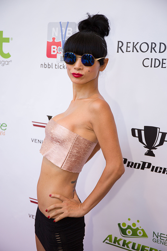 peace-fund-celebrity-poker-tournament-2015-13.jpg
