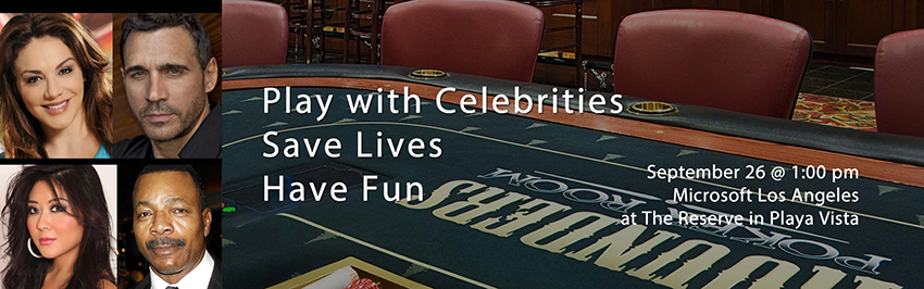 peace-fund-celebrity-poker-tournament-2015-2.jpg