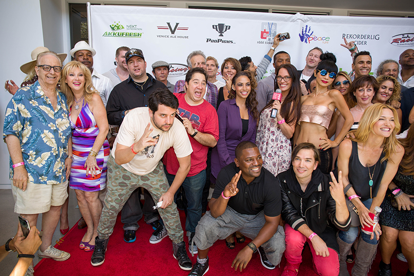 peace-fund-celebrity-poker-tournament-2015-39.jpg
