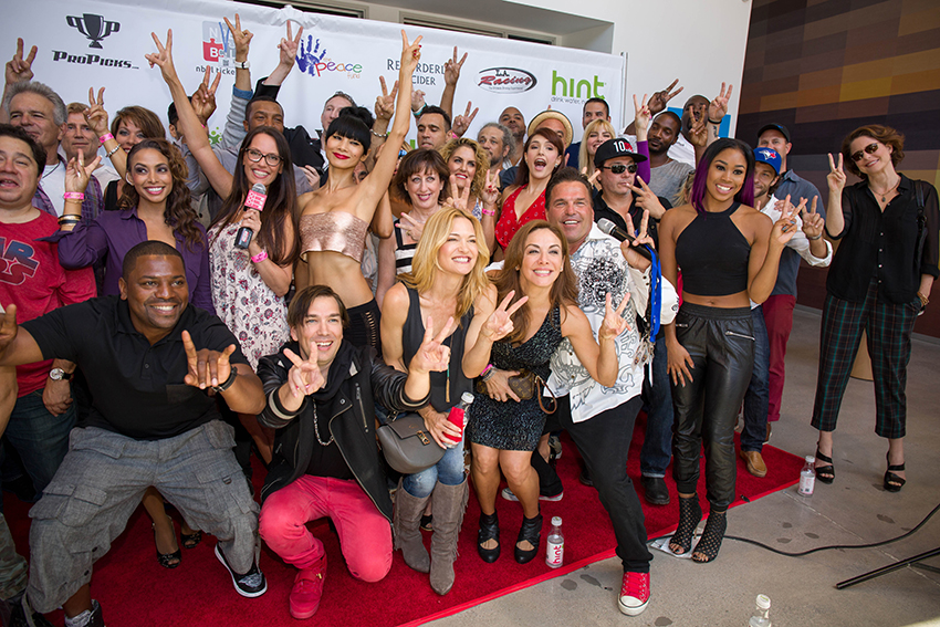 peace-fund-celebrity-poker-tournament-2015-40.jpg