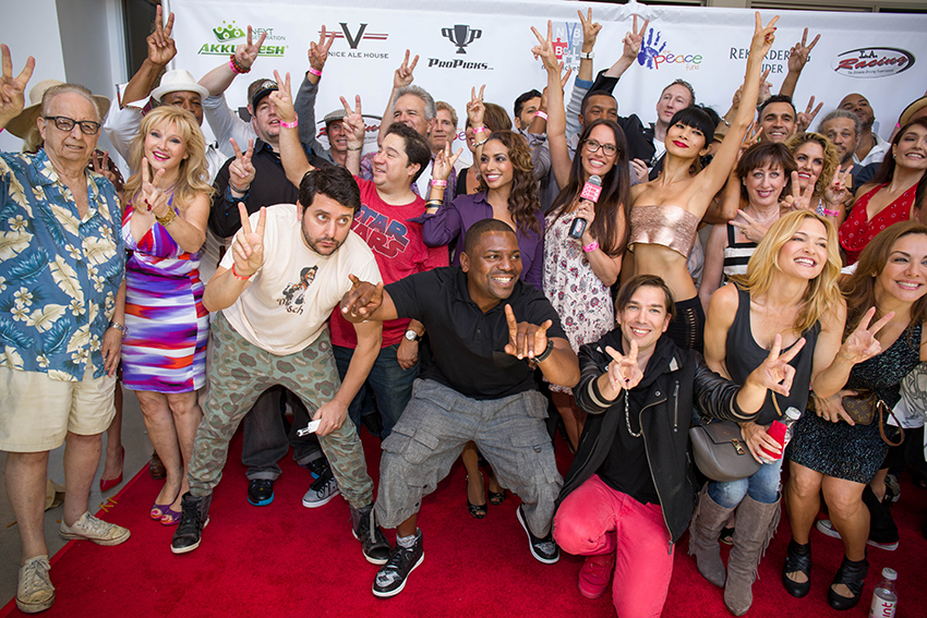 peace-fund-celebrity-poker-tournament-2015-41.jpg