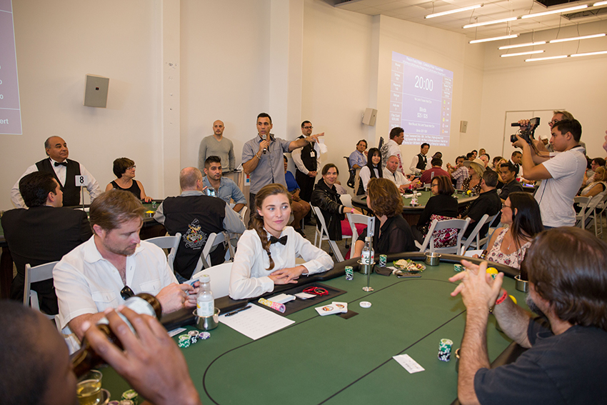 peace-fund-celebrity-poker-tournament-2015-44.jpg