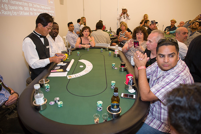 peace-fund-celebrity-poker-tournament-2015-45.jpg
