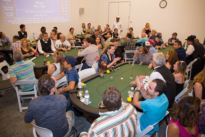 peace-fund-celebrity-poker-tournament-2015-46.jpg