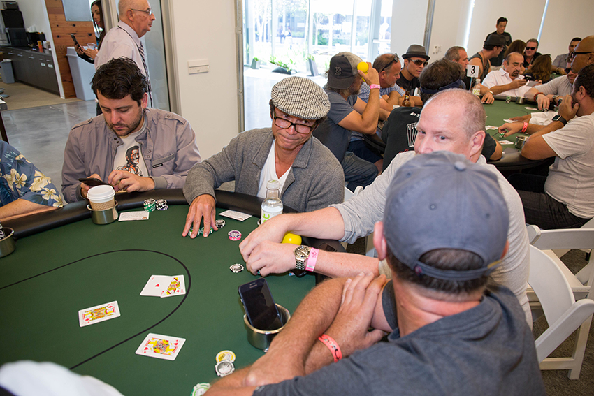 peace-fund-celebrity-poker-tournament-2015-48.jpg