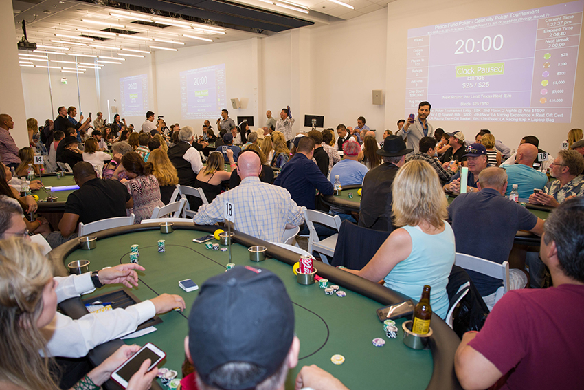 peace-fund-celebrity-poker-tournament-2015-49.jpg
