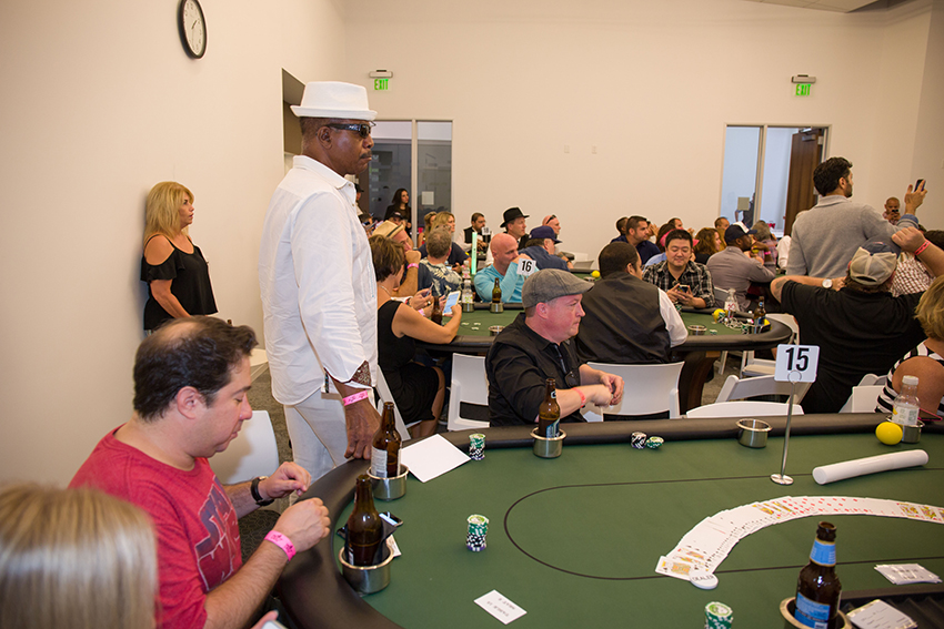 peace-fund-celebrity-poker-tournament-2015-50.jpg