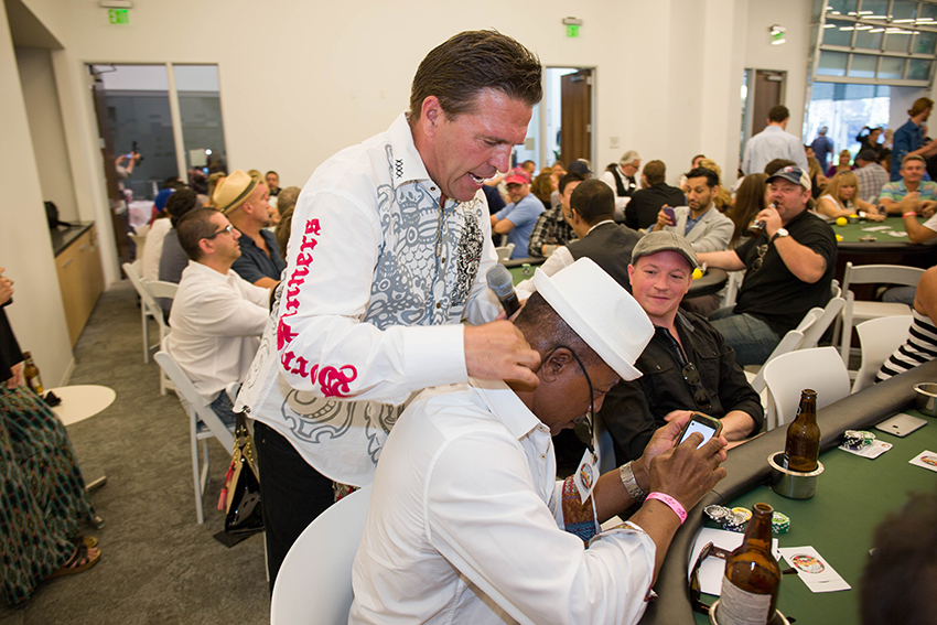 peace-fund-celebrity-poker-tournament-2015-51.jpg