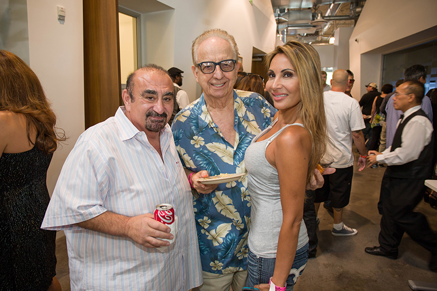 peace-fund-celebrity-poker-tournament-2015-55.jpg