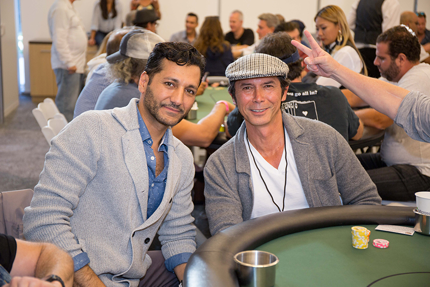 peace-fund-celebrity-poker-tournament-2015-58.jpg