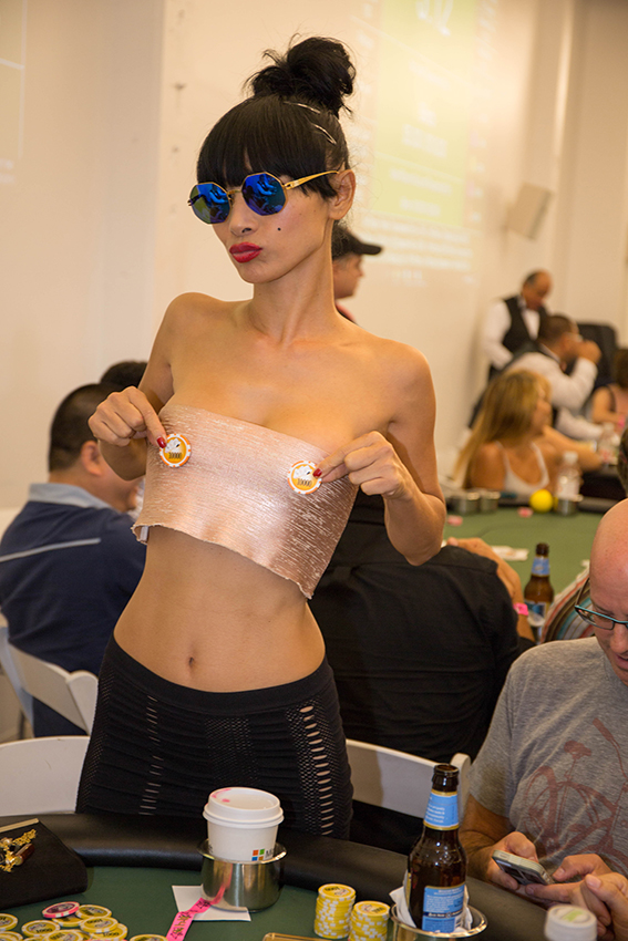 peace-fund-celebrity-poker-tournament-2015-59.jpg