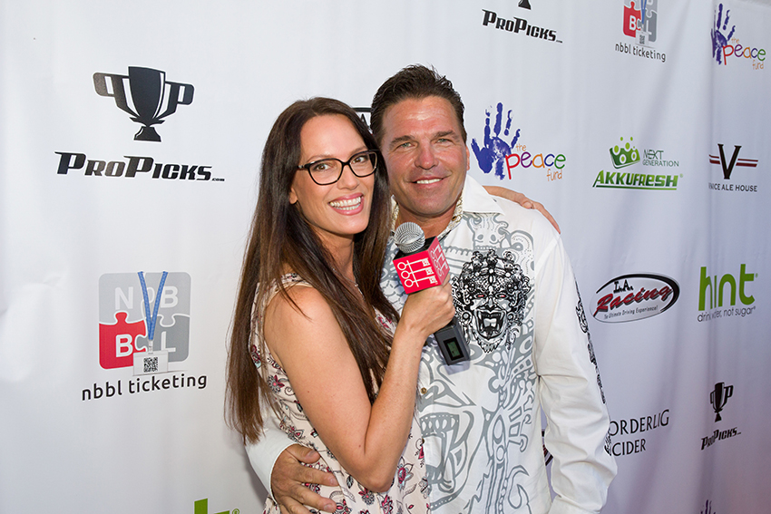 peace-fund-celebrity-poker-tournament-2015-8.jpg